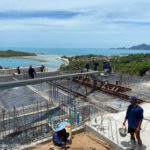 CJ Samui Builders Samui Construction 04