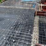 CJ Samui Builders Samui Construction 05