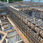 CJ Samui Builders Samui Construction 06