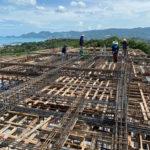 CJ Samui Builders Samui Construction 07