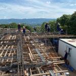 CJ Samui Builders Samui Construction 08