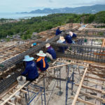 CJ Samui Builders Samui Construction 09