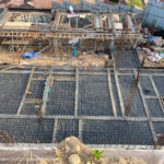 CJ Samui Builders Samui Construction 100