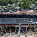 CJ Samui Builders Samui Construction 101