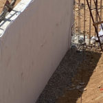 CJ Samui Builders Samui Construction 103