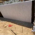CJ Samui Builders Samui Construction 104