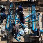 CJ Samui Builders Samui Construction 105