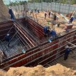 CJ Samui Builders Samui Construction 106