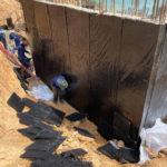 CJ Samui Builders Samui Construction 109