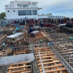 CJ Samui Builders Samui Construction 11