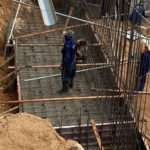 CJ Samui Builders Samui Construction 110