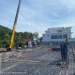 CJ Samui Builders Samui Construction 15