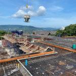 CJ Samui Builders Samui Construction 16