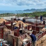 CJ Samui Builders Samui Construction 21