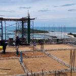 CJ Samui Builders Samui Construction 22