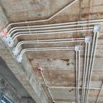CJ Samui Builders Samui Construction 40