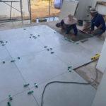 CJ Samui Builders Samui Construction 44
