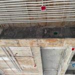 CJ Samui Builders Samui Construction 52