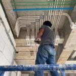 CJ Samui Builders Samui Construction 54