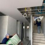 CJ Samui Builders Samui Construction 55