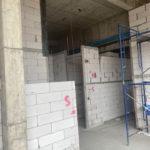 CJ Samui Builders Samui Construction 60