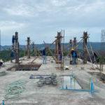 CJ Samui Builders Samui Construction 61
