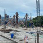 CJ Samui Builders Samui Construction 62