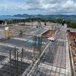 CJ Samui Builders Samui Construction 64
