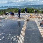 CJ Samui Builders Samui Construction 65