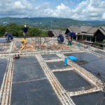 CJ Samui Builders Samui Construction 66