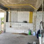 CJ Samui Builders Samui Construction 69