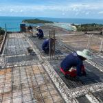 CJ Samui Builders Samui Construction 70