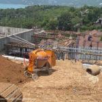CJ Samui Builders Samui Construction 71