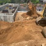 CJ Samui Builders Samui Construction 72