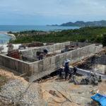 CJ Samui Builders Samui Construction 73