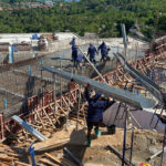 CJ Samui Builders Samui Construction 74