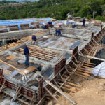 CJ Samui Builders Samui Construction 75