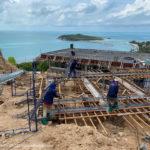 CJ Samui Builders Samui Construction 76