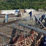 CJ Samui Builders Samui Construction 77