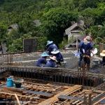 CJ Samui Builders Samui Construction 79
