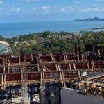 CJ Samui Builders Samui Construction 82