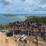 CJ Samui Builders Samui Construction 83