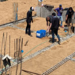 CJ Samui Builders Samui Construction 86