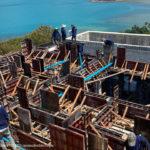 CJ Samui Builders Samui Construction 88