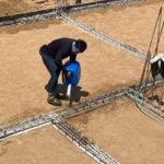 CJ Samui Builders Samui Construction 90