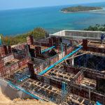 CJ Samui Builders Samui Construction 91