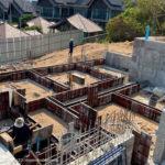 CJ Samui Builders Samui Construction 92