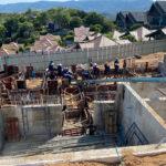 CJ Samui Builders Samui Construction 93