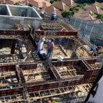 CJ Samui Builders Samui Construction 94