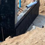 CJ Samui Builders Samui Construction 95